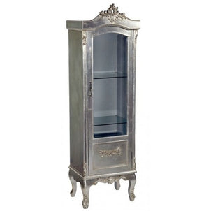 Shabby Chic Furniture - Bookcases | Display Cabinets | Scoutabout ...
