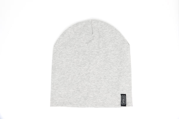 Signalproof Beanies - Shield Signalproof Apparels