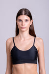 Signalproof Bra - SHIELD Signalproof Apparel