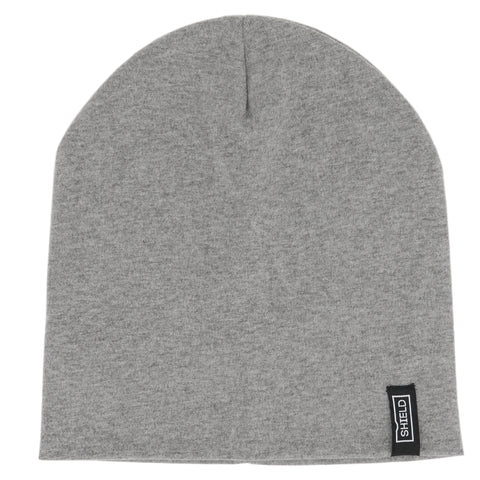 Signalproof Classic Beanies - SHIELD Signalproof Apparels