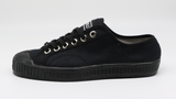 Signalproof Sneakers - Low Top - Shield Signalproof Apparels
