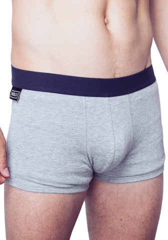 Signalproof Boxer Briefs - SHIELD Signalproof Apparel