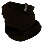 Signalproof Neck Tube Scarf - SHIELD Signalproof Apparels