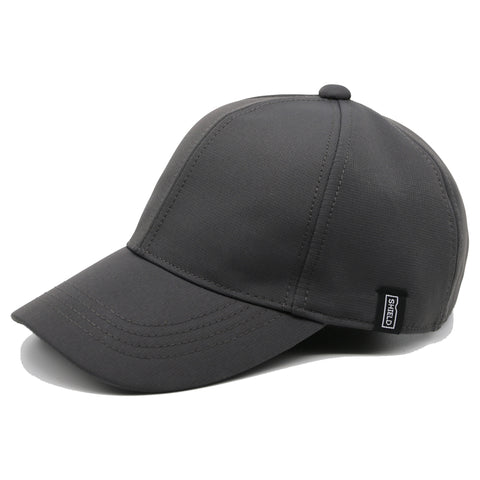 Signalproof Casual Baseball Cap - SHIELD Signalproof Apparel