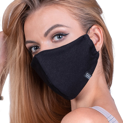 Signalproof Face Mask - SHIELD Signalproof Apparel