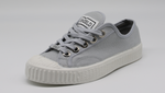 Signalproof Sneakers - Low Top - Gray - SHIELD Signalproof Apparel