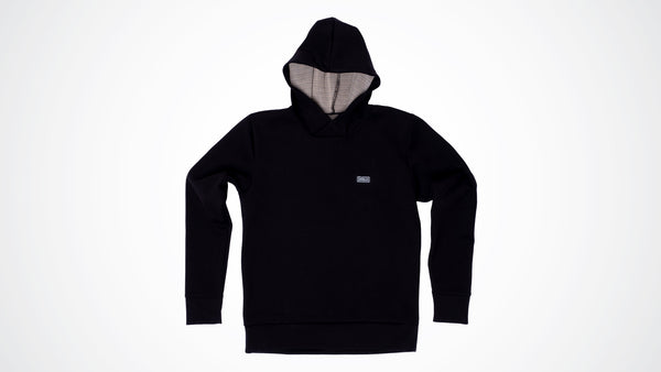 Signalproof Hoodie - SHIELD Signalproof Apparels