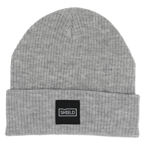 Signalproof Layover Beanies - SHIELD Signalproof Apparels