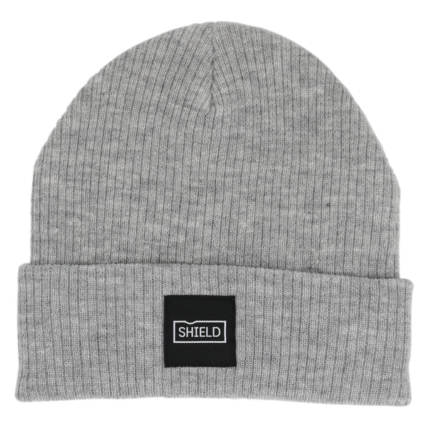 Signalproof Layover Beanies