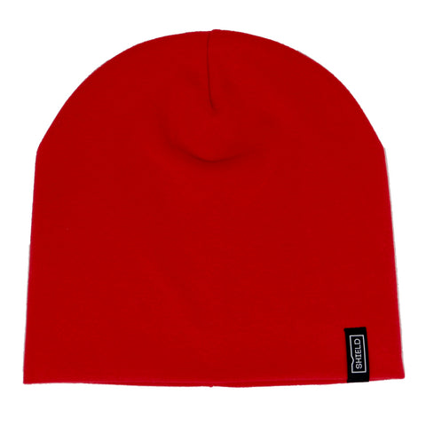 Signalproof Colour Classic Beanies - SHIELD Signalproof Apparels