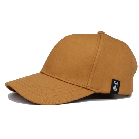 Signalproof Summer Baseball Cap - SHIELD Signalproof Apparel
