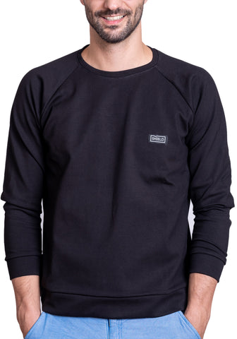 Signalproof Sweatshirt - SHIELD Signalproof Apparel