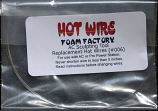 Hot Wire Foam Factory Crafters Sculpting Tool Wire (6) 006