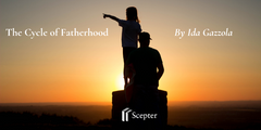 The Cycle of Fatherhood