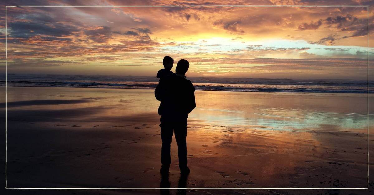 The Urgent Need for Fatherhood | Fr. Jacques Philippe