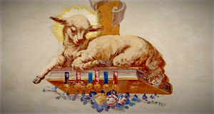 What Do We Mean When We Say Christ Is the Lamb of God?