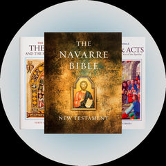 The Navarre Bible