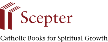 Scepter Coupons and Promo Code