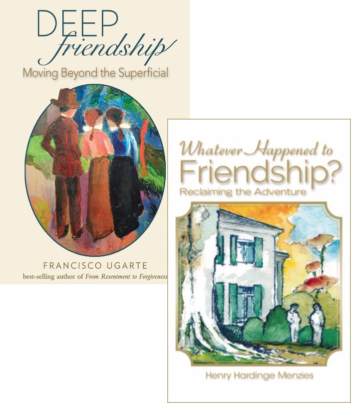 Friendship Bundle - Scepter Publishers