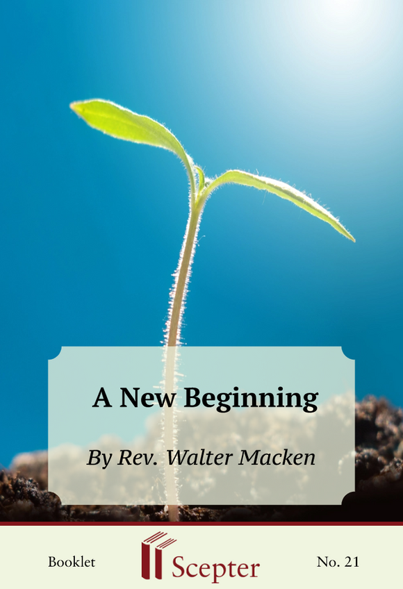 a-new-beginning - Scepter Publishers
