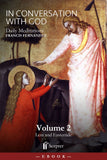 In Conversation With God: Volume 2, Lent and Eastertide - Scepter Publishers