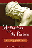 Meditations on the Passion - Scepter Publishers