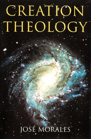 Creation Theology - Scepter Publishers
