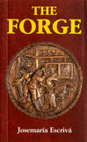 The Forge (Mini Edition) - Scepter Publishers