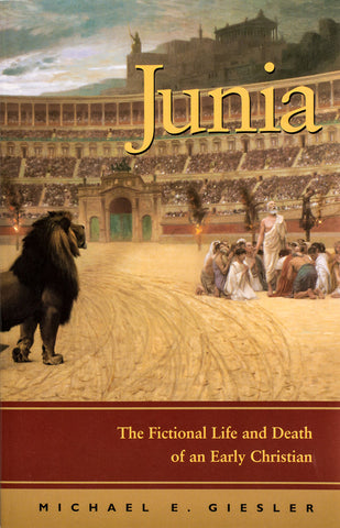 Junia - Scepter Publishers