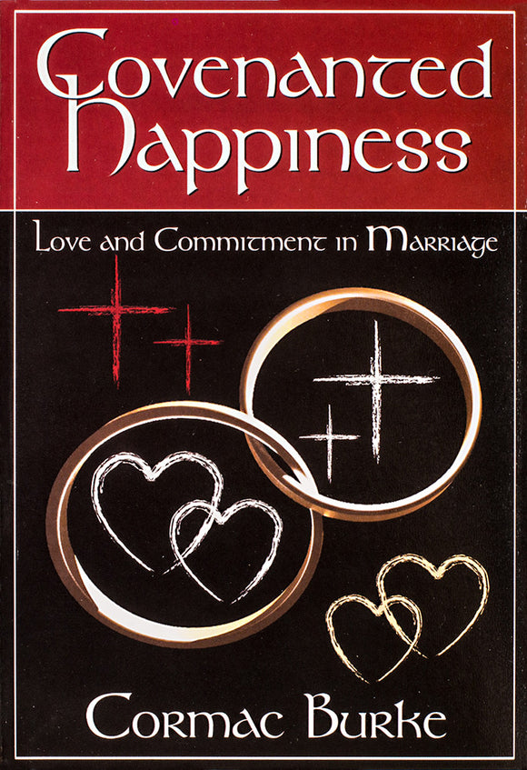 Covenanted Happiness - Scepter Publishers