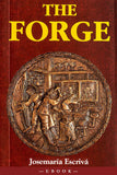 The Forge (Mini Edition)