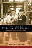 The Man of Villa Tevere
