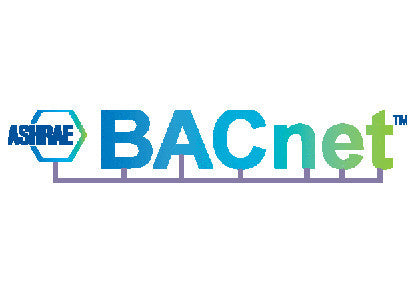 What's new in the BACnet standard?