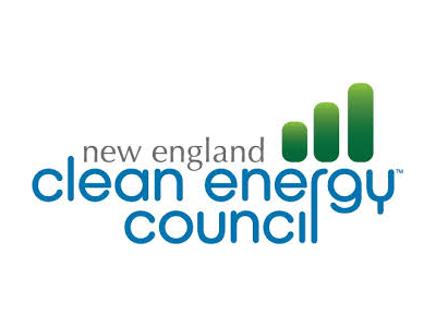 Cimetrics became a member of The New England Clean Energy Council (NECEC)