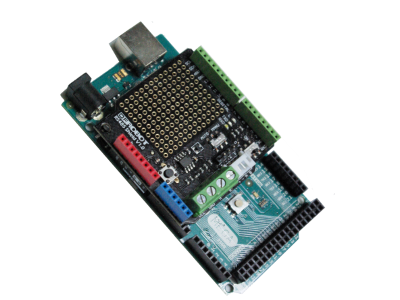 uBACstac -BACnet stack for small devices on various platforms