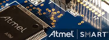 BACnet on Atmel platform