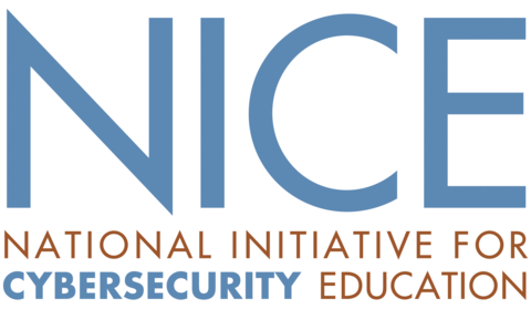 National initiative for cybersecurity education (NICE)