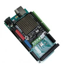 BACnet on Arduino platform