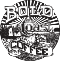 Bold Coast Coffee