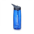 boeing camelbak water bottle