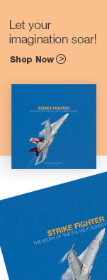 boeing strike fighter book
