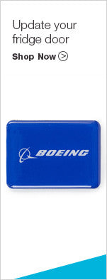 boeing magnets