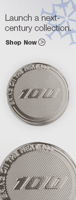 boeing collectible coin