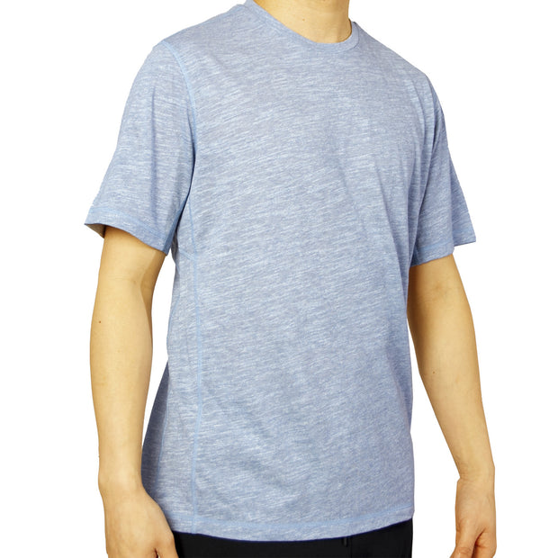 Boeing Textured Performance T-Shirt