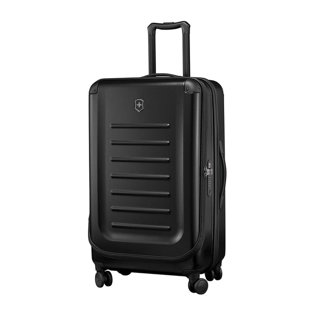 Victorinox Spectra 2.0 Expandable Large (3012240244858)