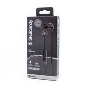Skullcandy Jib Wireless Earbuds (2842933166202)