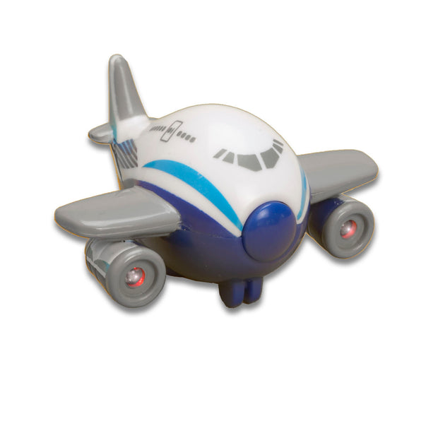 Boeing Pudgy Sound & Light Magnet (6413452294)