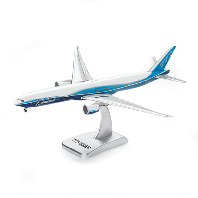 Boeing 777-300ER Die-Cast 1:400 Model (9942072012)