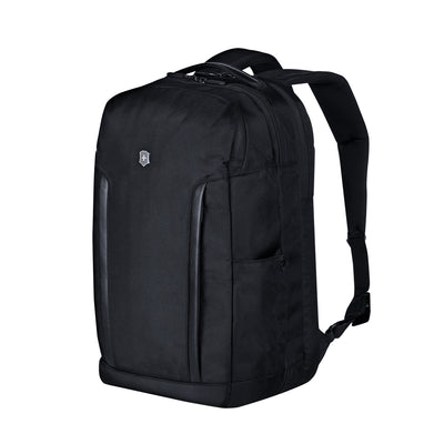 Victorinox Altmont Deluxe Laptop Backpack