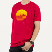 Cities T-Shirt Mesa